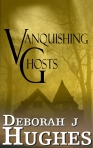 Vanquishing Ghosts (Amazon)