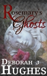 Rosemary's Ghosts (angel) 10-19-13