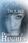 Ghost Trouble (ebook) 5-7-14