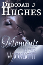 Moments in the Moonlight - (eBook)